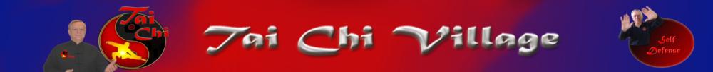 tcvBannr1x13-9517b